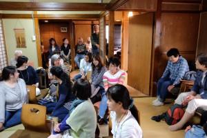 腰越珈琲デジタルカメラ講座